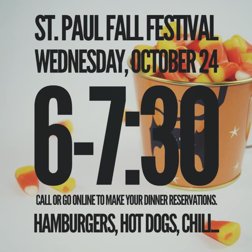 20181022 - Fall Festival.png