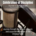 The Celebration of Discipline (SPUMCColumbus)