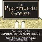 The Ragamuffin Gospel Discussion (SPUMCColumbus)